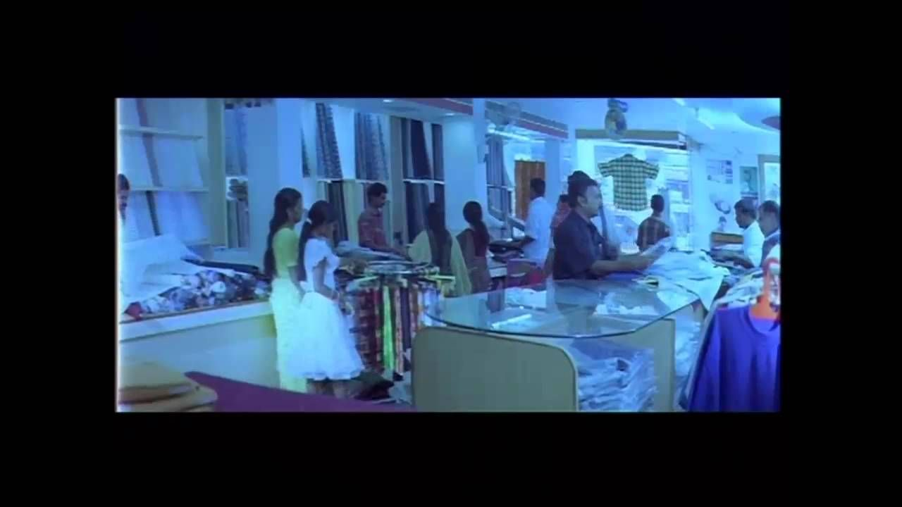 South Indian Xx Movie  Hot Aunties Movies Online  Toys -9328