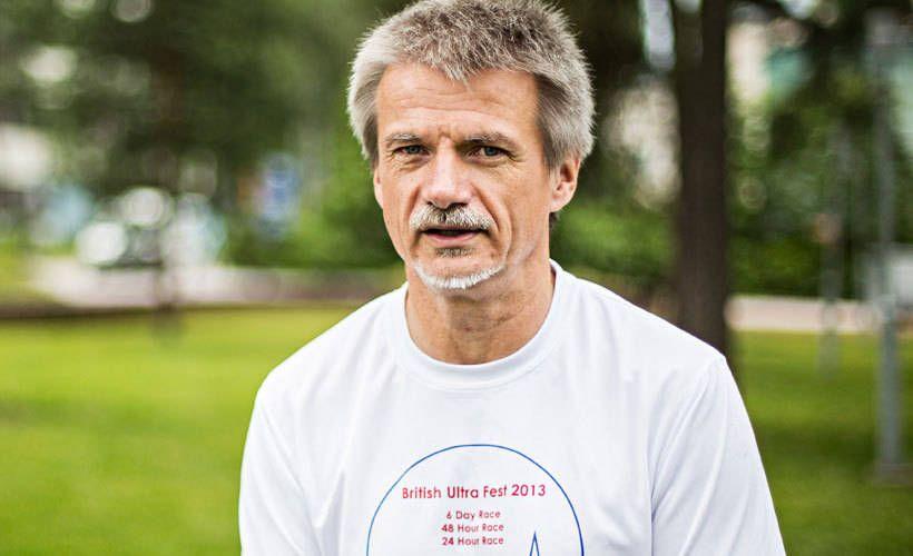 Kopakkala sai kesäkuussa potkut terveyspalveluyritys Mehiläisestä, kun hän oli puhunut Ylen MOT-ohjelmassa masennuslääkkeiden hyödyn kiistanalaisuudesta.