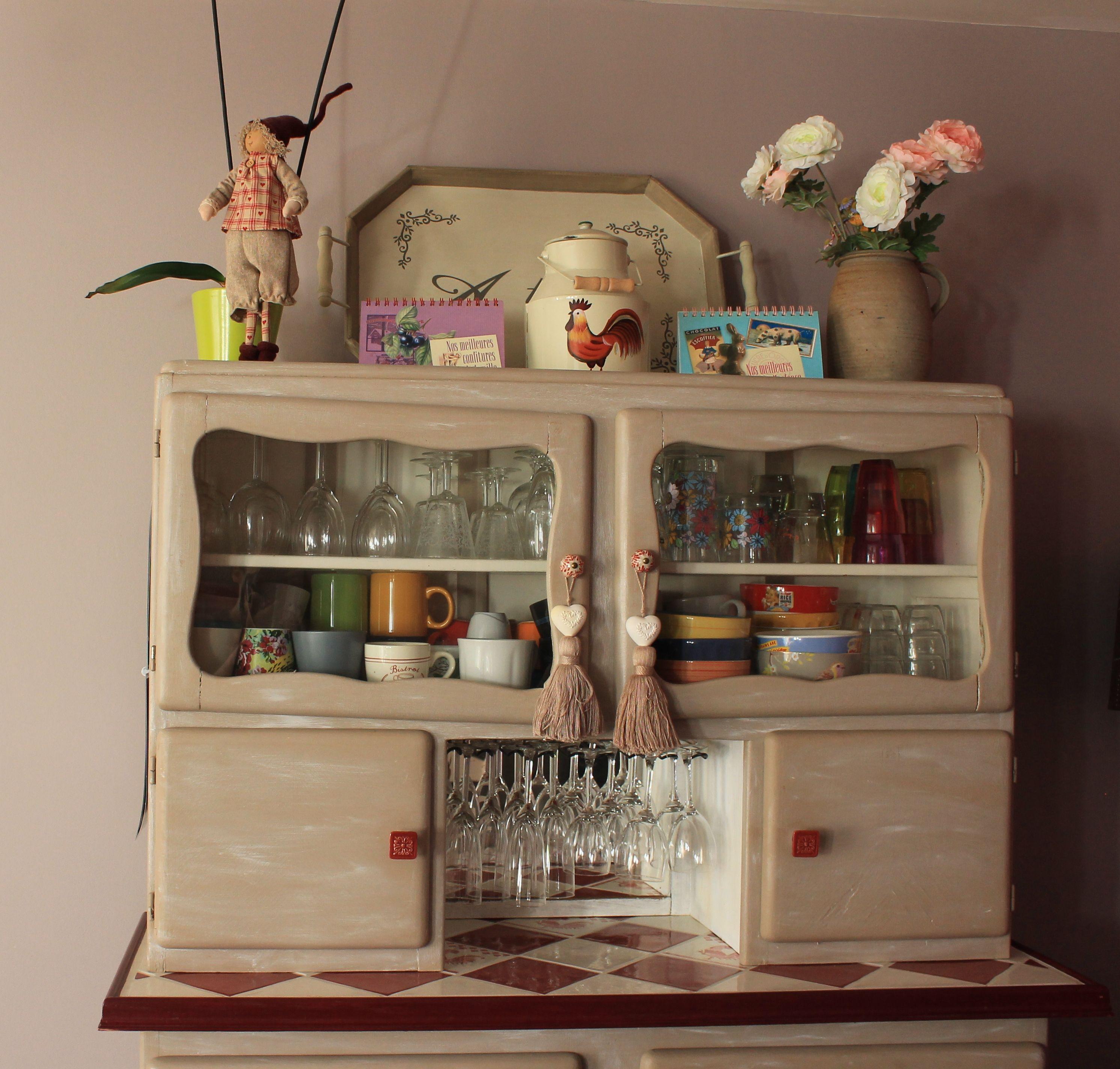 peinture liberon meuble latest beautiful beautiful peinture aspect vieilli avignon with liberon. Black Bedroom Furniture Sets. Home Design Ideas