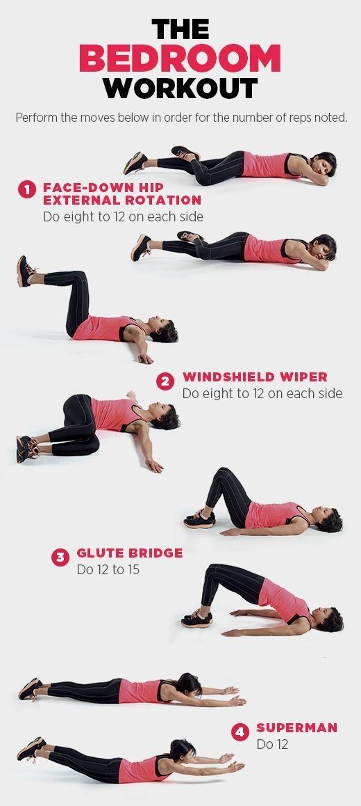 Planks For Beginners Planks Definition How To Do Planks