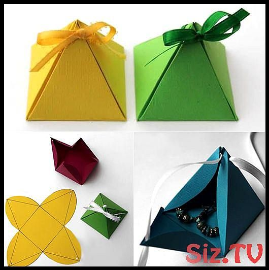 Make gift wrap and creatively wrap gifts,  Make gift wrap and creatively wrap gifts,