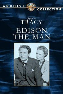 Watch Edison, the Man Full-Movie Streaming