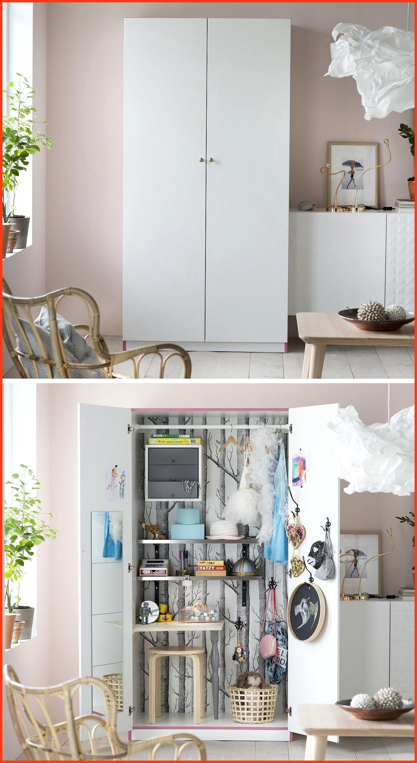 Wardrobes Ikea Whether You Want It All On Display Or