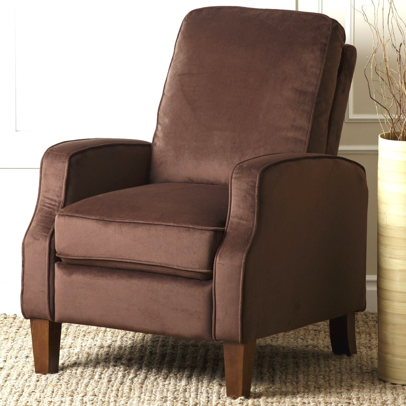 Exceptional Best Living Room Chairs For Bad Backs