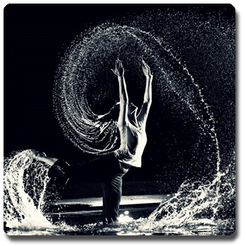 danse contemporaine retrouvez nous sur a vos lunettes le blog danse. Black Bedroom Furniture Sets. Home Design Ideas