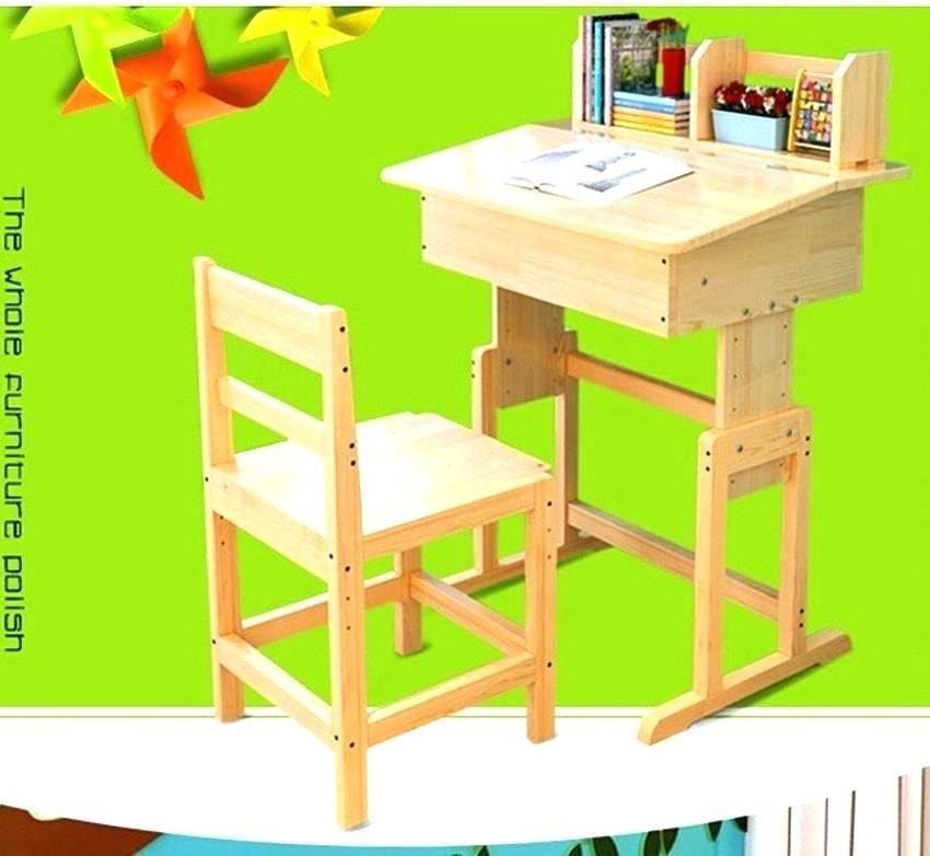 Kids Study Table And Chair Set Baby Table Kids Study Table Wooden Study Table Study Table And Chair