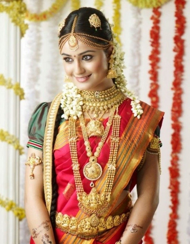indian bridal hairstyles names | south india, bengal,sri