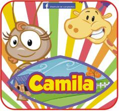 La Gallina Pintadita - Página web de diseñokitdecumpleaños