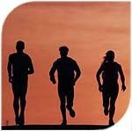 Run better...: Simple Drills Can Clean up your running form, effi...