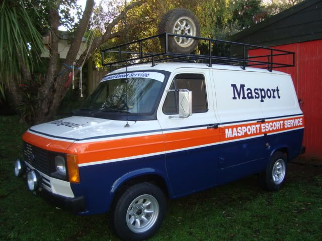 2 0 Ford Transit Engine Ford Transit Ford Transit Camper Ford
