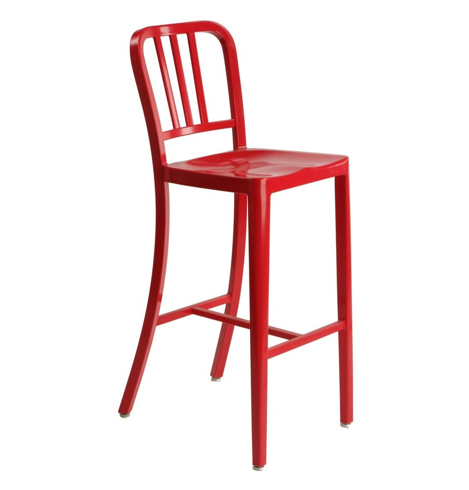 knock off modern furniture. 55+ Emeco Bar Stool Knock Off - Modern Affordable Furniture Check More At Http: E