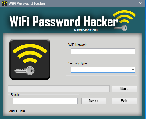 Wifi hacker - Free Wireless Hacker Software Full Working | wifi