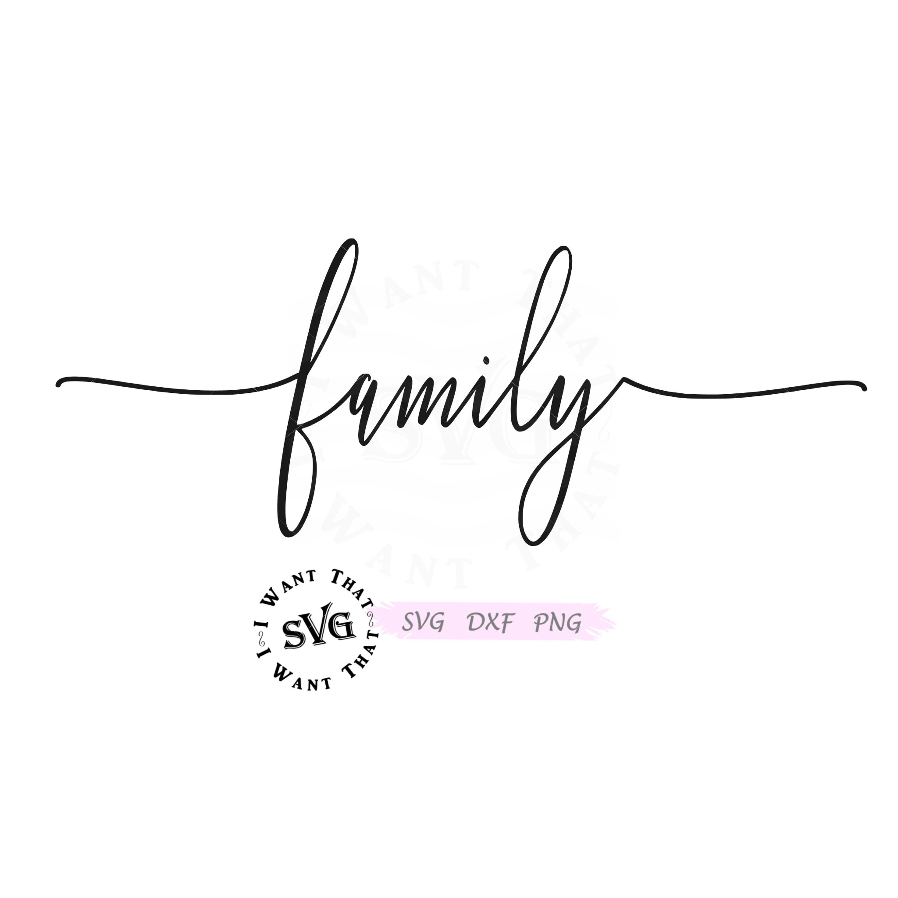 Family Svg Family Signs Svg Home Svg Family Svg Sayings Farmhouse Svg Kitchen Svg Family Tree Svg Together Svg Svg Fi Svg Tree Svg Family Signs