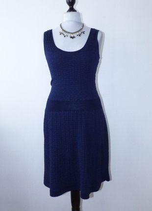 6e565c2f1aa À vendre sur  vintedfrance ! http   www.vinted.fr mode-femmes robes ...