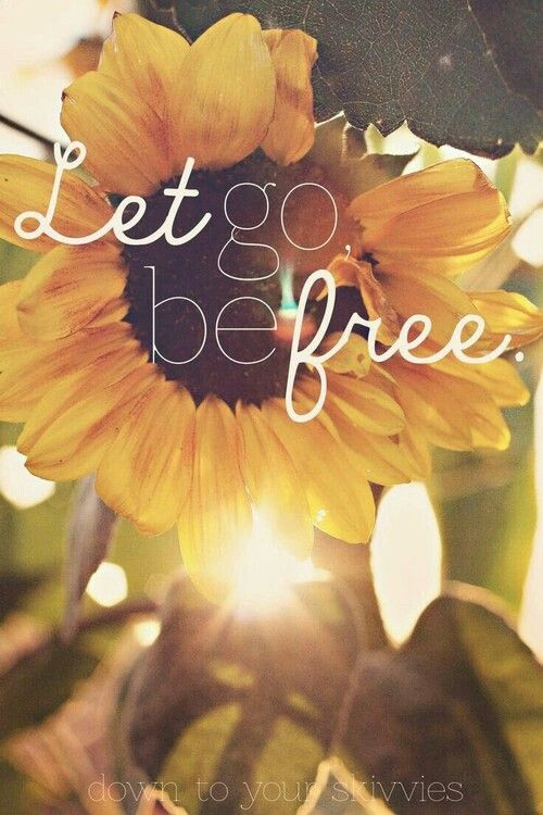 Pin by keanna tolbert on lock screens   Sunflower quotes ...