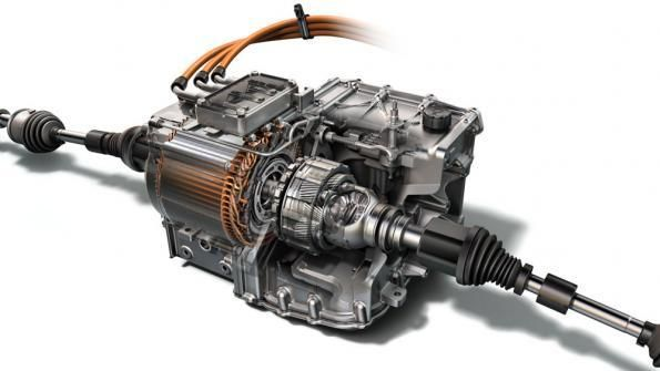 Electric Motors Bing Images Hybrid Cars And Bikes Pinterest