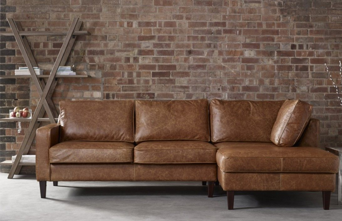 We Have Over 50 Diffe Leathers To Choose From For Your Corner Settee Including Custom Leather Of Choosing
