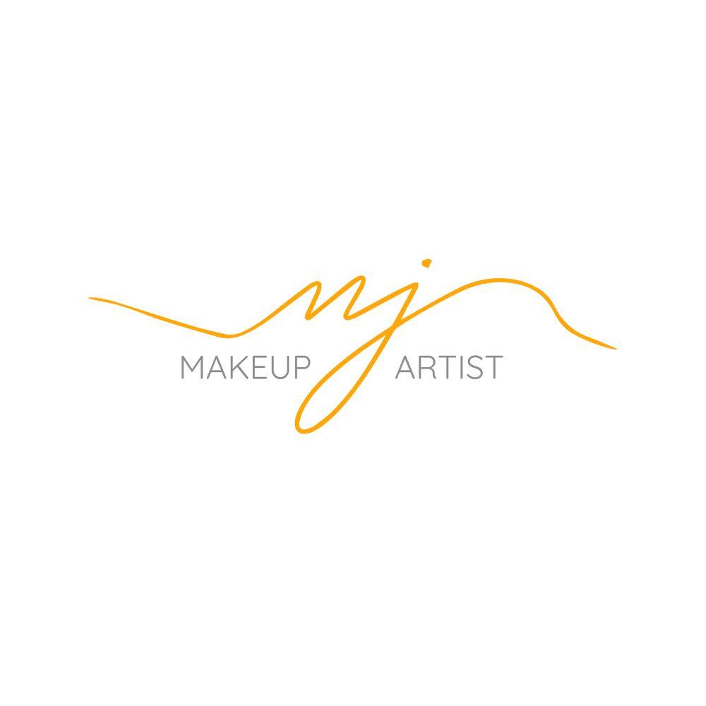 Escuela De Maquillaje Bymariajose Curso De Maquillaje Profesional Curso De Maquillaje Maquillaje Profesional