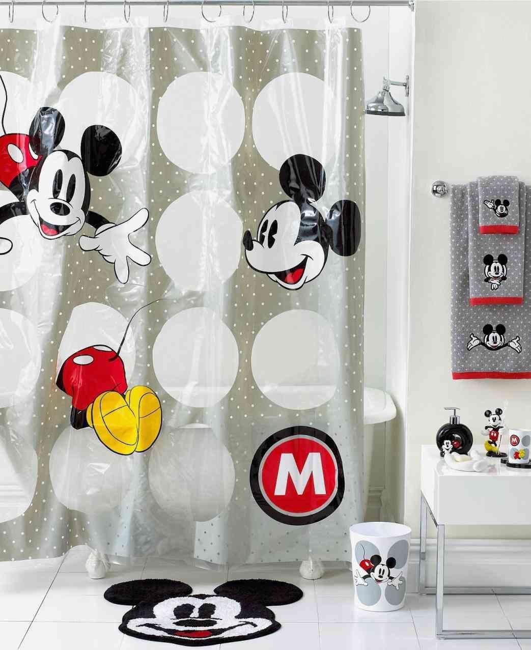 new post mickey minnie mouse bathroom decor bathroom ideas rh in pinterest com Minnie Mouse Room Decorating Ideas 2013 Minnie Winnie