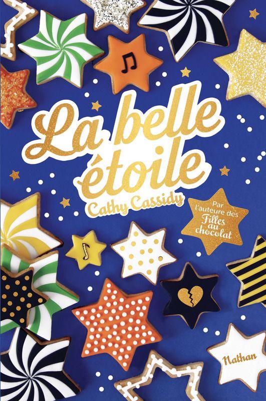 La Belle Etoile Des 11 Ans Roman Grand Format Editions