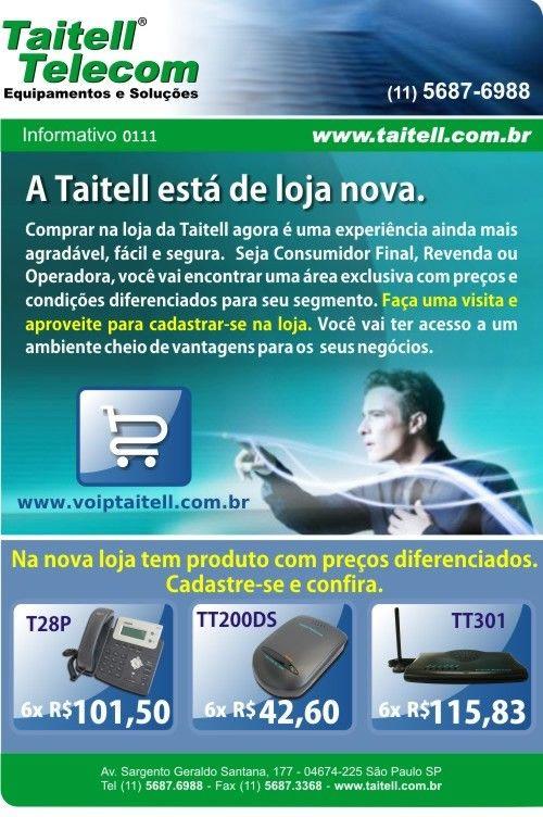 Informativo 0111
