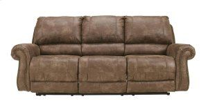 7410087 In By Ashley Furniture Salt Lake City Ut Reclining Sofa