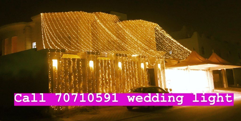 Wedding Light Qatar In 2020 Wedding Lights Ceiling Lights Light