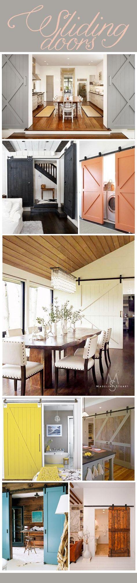 Schranktüren Renovieren pin kimo auf wohnen traumhäuser wohnen und küche
