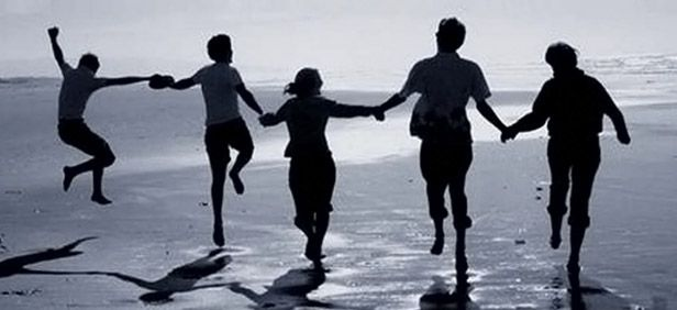Best Friendship Day [August 60 60] Wishes HD Images Wallpapers Custom Best Friendship Hd Pics