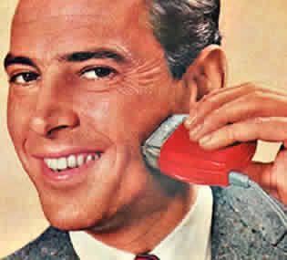 Guía de compra de las mejores afeitadoras eléctricas Comparativa de máquinas de afeitar eléctricas: braun, philips, panasonic, remington... precios