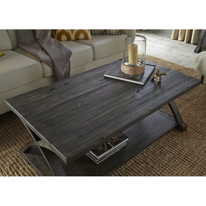 Pin On Gregory Home Living Room Design Project 4 piece living room table set