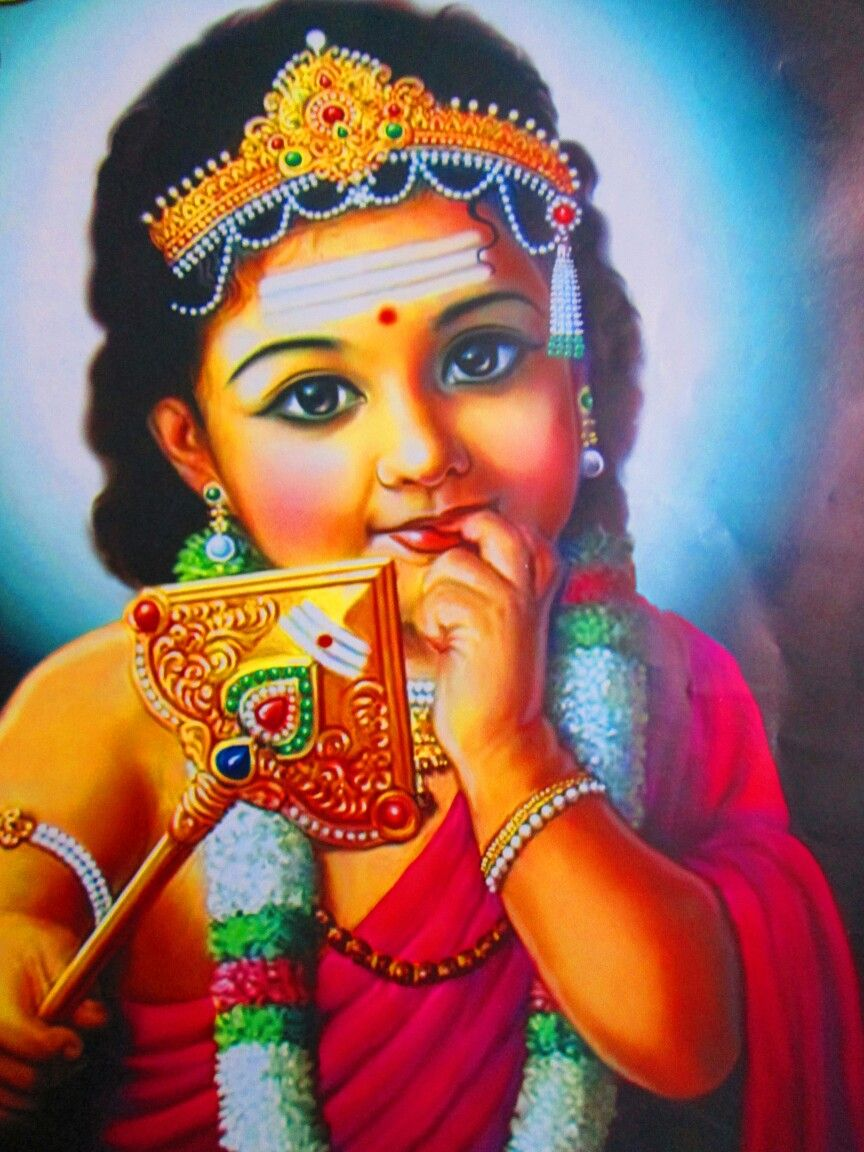 OM NAMAH SHIVAY by KAVISHIVAY | Lord murugan
