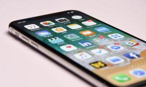 5 APLIKASI PEREKAM LAYAR iOS TERBAIK (2020) (Dengan gambar
