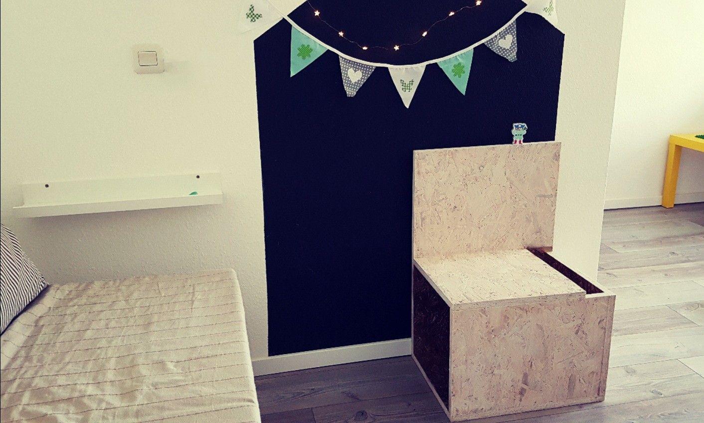 Osb Möbel raumpiraterie de möbel selber bauen stuhl selber bauen