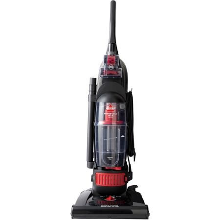Bissell Powerforce Turbo Helix Bagless Vacuum 68c71 Walmart Com