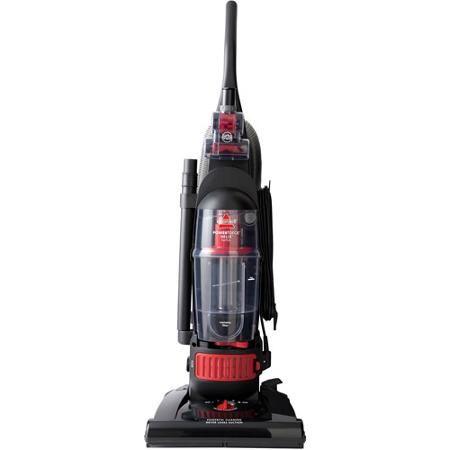Bissell Powerforce Turbo Helix Bagless Vacuum 68c71 Walmart Com