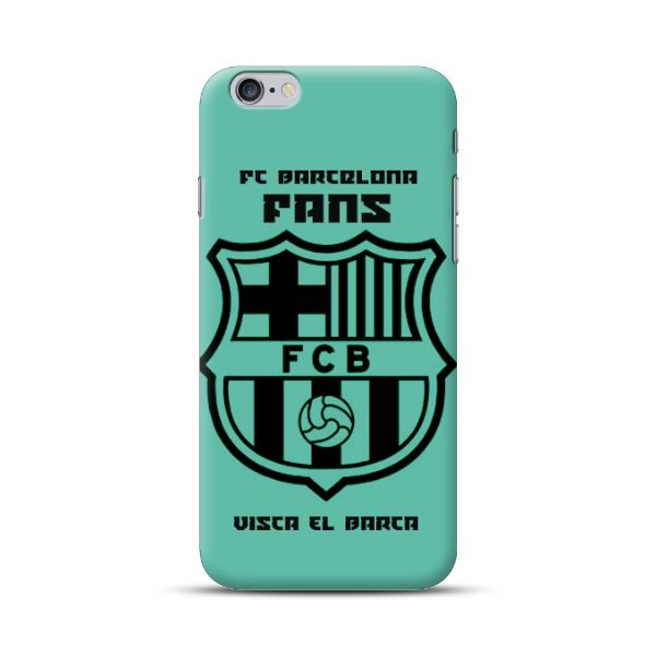 Wow! Check out my Custom iPhone 6S/6 Plus Case! Make yours!