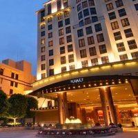 Hotel Park Hyatt Melbourne Australia For Exciting Last