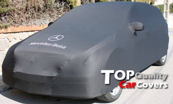 Mercedes Benz Car Covers Uk And Ireland Custom Made Car Covers Car Covers Benz Car Mercedes Benz Cars