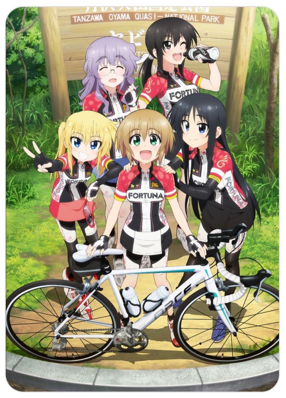 Long Riders (ろんぐらいだぁす) LongRiders Anime, Anime dvd