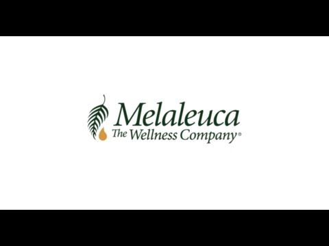 Inspirational Message From Melaleuca Enjoy The Quotes Video From Launch 2015 Melaleuca Melaleuca The Wellness Company Wellness