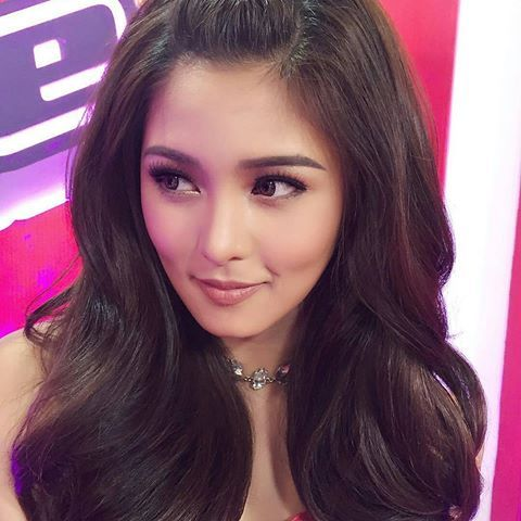 Kimchiu For Tvks3satsemis Make Up Jakegalvez Hair Chrisrodil Photo And Video Instagram Eye Candy