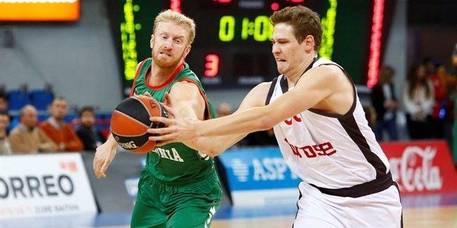 Basketball Ulm Bamberg Live Stream