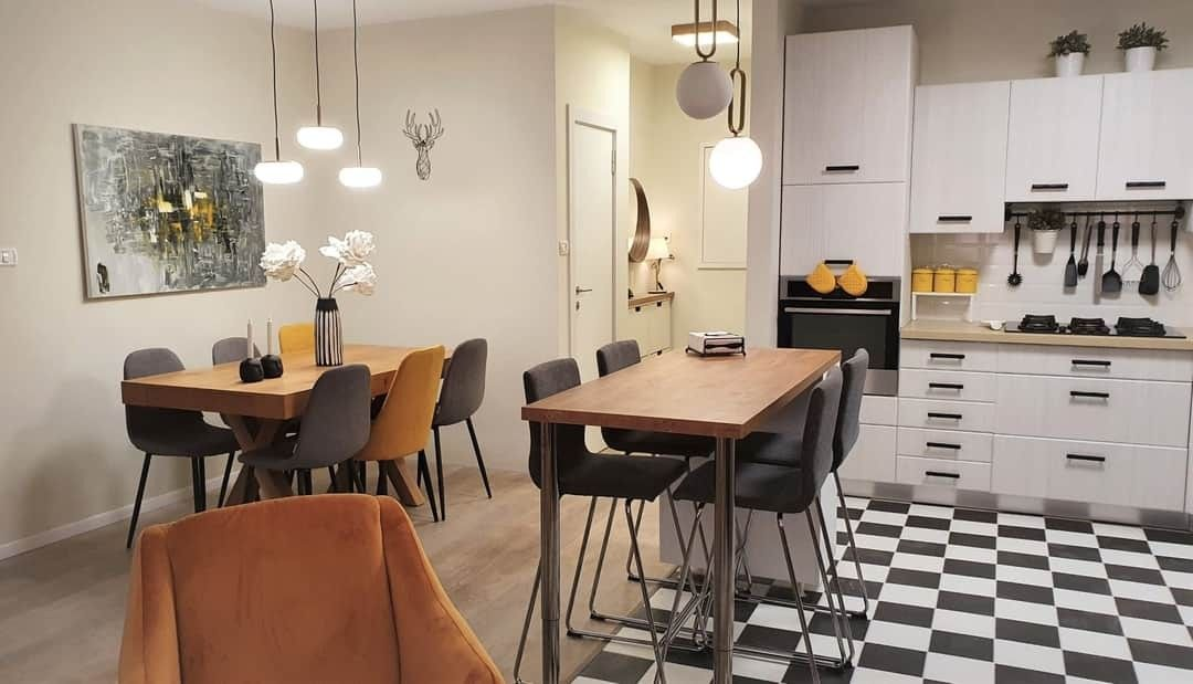 pin by g c on gorgeous kitchen in 2020 kitchen design gorgeous kitchens fabulous kitchens on c kitchen design id=38292