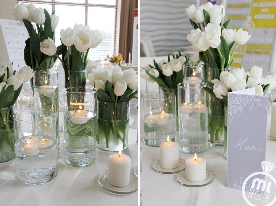 Targi Slubne Hotel Eclipse Wedding Inspo Wedding Berta Bridal