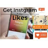 Free instagram likes. Click here to know more http://shareyt.com