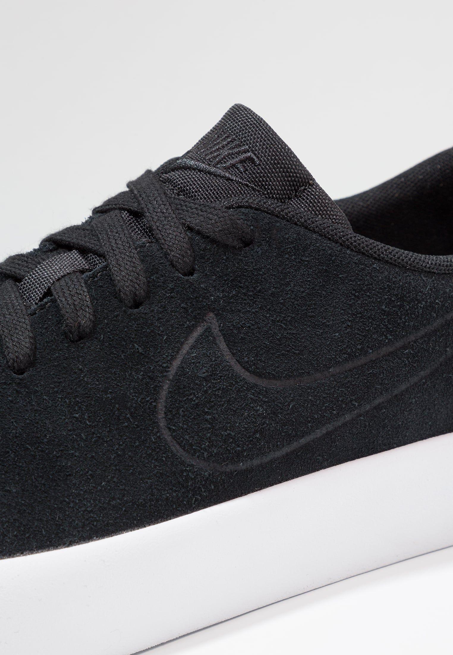 super popular 8c6d2 b32b2 Black · Nike Sportswear BLAZER STUDIO LOW ...