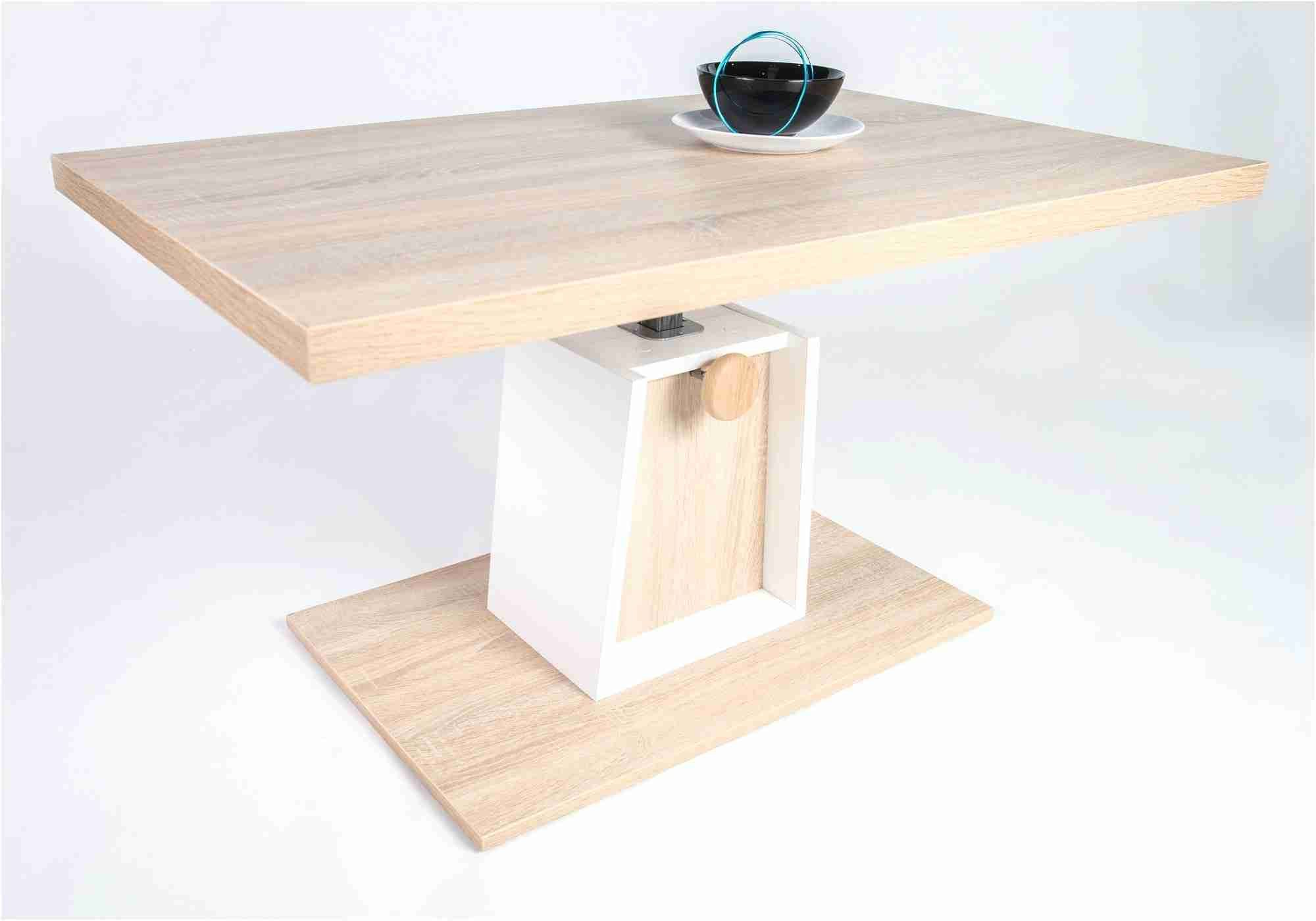 Table Basse Relevable Conforama Inspiration Table Basse