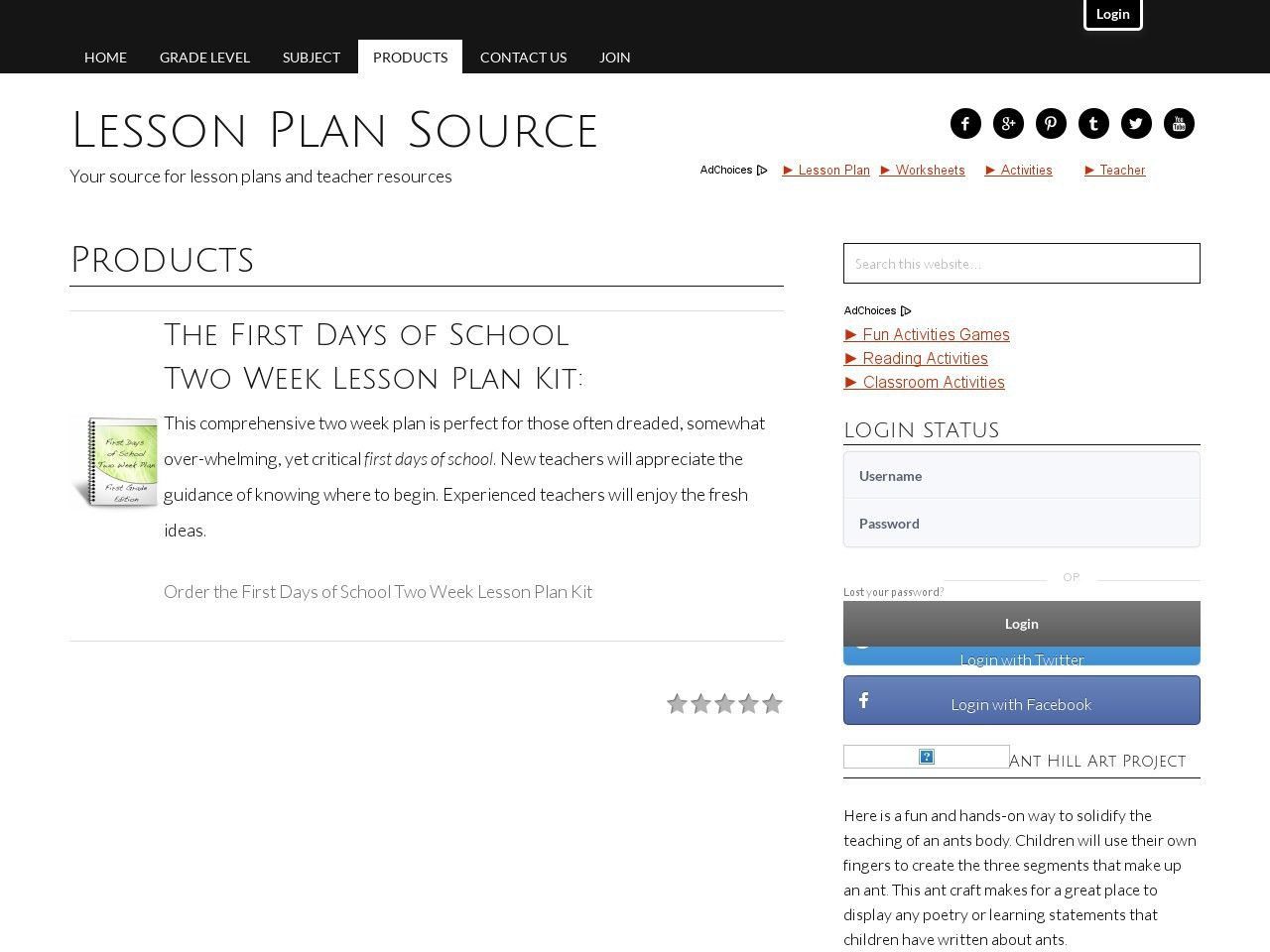 [Get] Lesson Plan Source | Teacher Resources - http://www.vnulab.be/lab-review/lesson-plan-source-teacher-resources ,http://s.wordpress.com/mshots/v1/http%3A%2F%2Fforexrbot.lpsproduct.hop.clickbank.net