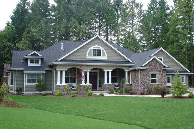 Pin By Kimberly Hardy On Dream Homes